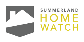 Summerland Home Watch